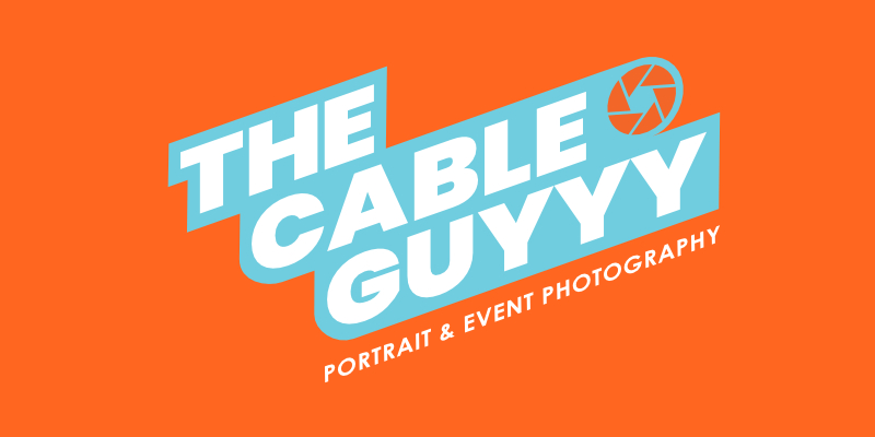 The Cable Guyyy