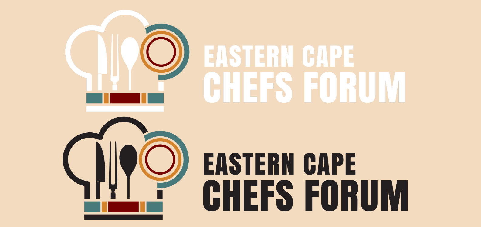 Eastern Cape Chefs Forum