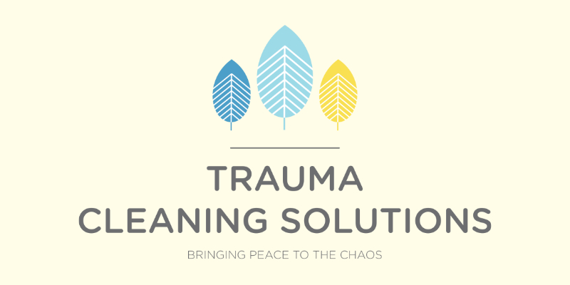 Trauma Cleaning Services